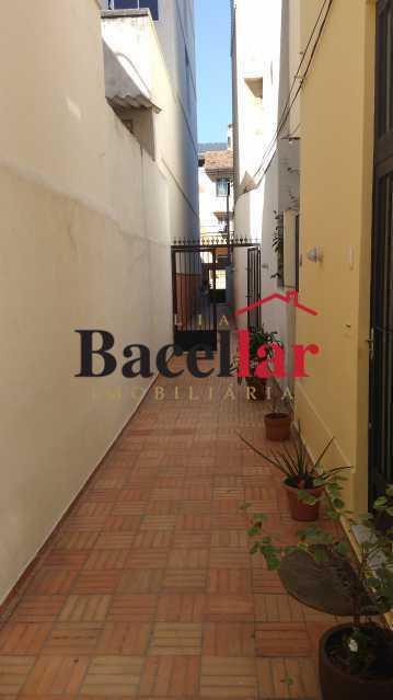 2658_G1501712577 - Casa de Vila 2 quartos à venda Tijuca, Rio de Janeiro - R$ 600.000 - TICV20145 - 7