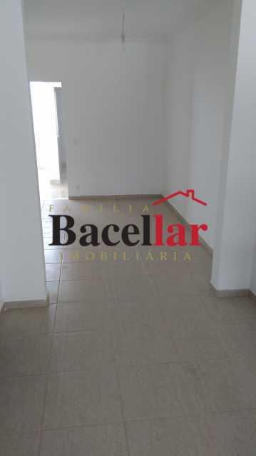 2658_G1501712436 1 - Casa de Vila 2 quartos à venda Tijuca, Rio de Janeiro - R$ 600.000 - TICV20145 - 8