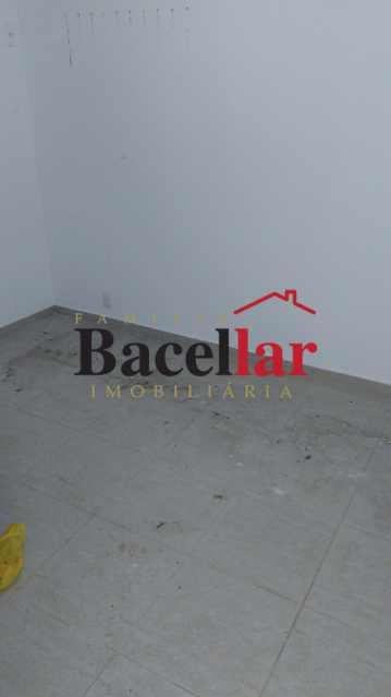2658_G1501712444 - Casa de Vila 2 quartos à venda Tijuca, Rio de Janeiro - R$ 600.000 - TICV20145 - 9