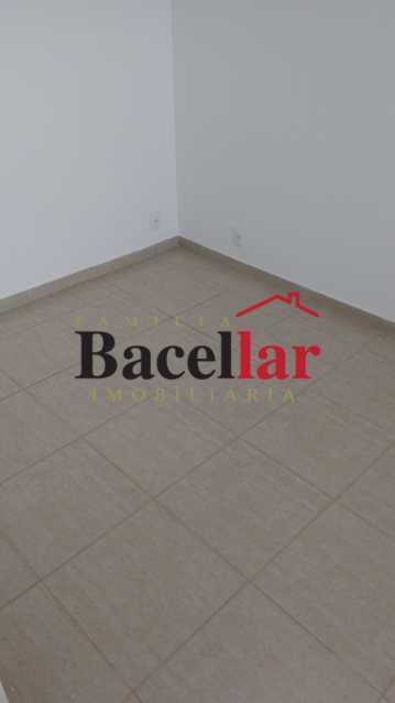 2658_G1501712451 - Casa de Vila 2 quartos à venda Tijuca, Rio de Janeiro - R$ 600.000 - TICV20145 - 10
