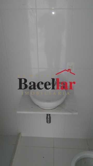 2658_G1501712467 - Casa de Vila 2 quartos à venda Tijuca, Rio de Janeiro - R$ 600.000 - TICV20145 - 12