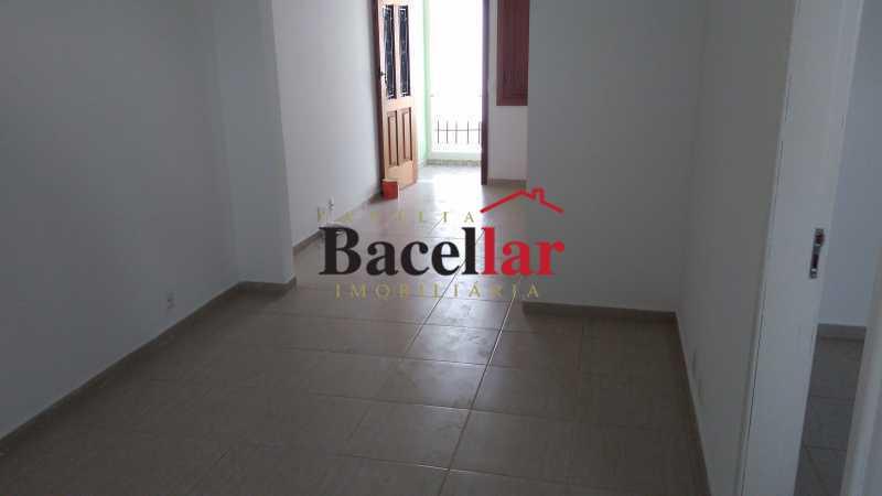 2658_G1501712484 - Casa de Vila 2 quartos à venda Tijuca, Rio de Janeiro - R$ 600.000 - TICV20145 - 13
