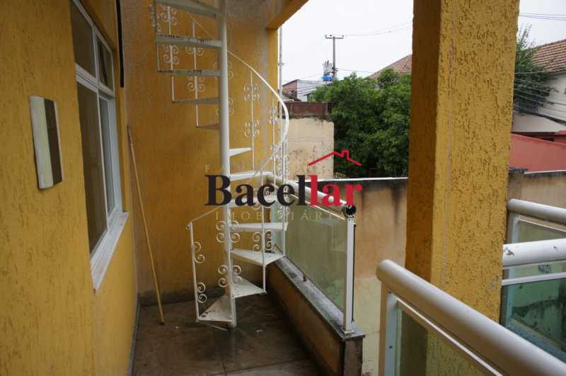WhatsApp Image 2021-02-09 at 1 - Apartamento 1 quarto para alugar Rio de Janeiro,RJ - R$ 889 - RIAP10050 - 6