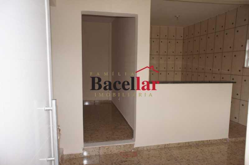 WhatsApp Image 2021-02-09 at 1 - Apartamento 1 quarto para alugar Rio de Janeiro,RJ - R$ 889 - RIAP10050 - 7