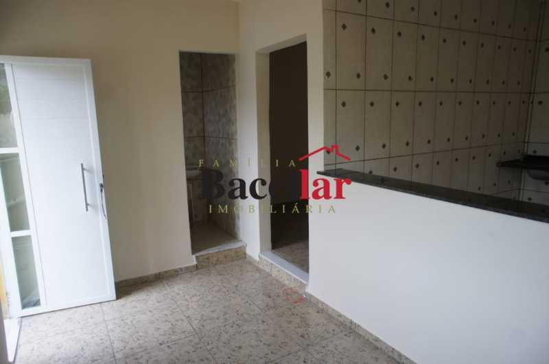 WhatsApp Image 2021-02-09 at 1 - Apartamento 1 quarto para alugar Rio de Janeiro,RJ - R$ 889 - RIAP10050 - 9