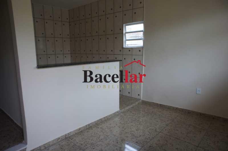 WhatsApp Image 2021-02-09 at 1 - Apartamento 1 quarto para alugar Rio de Janeiro,RJ - R$ 889 - RIAP10050 - 8