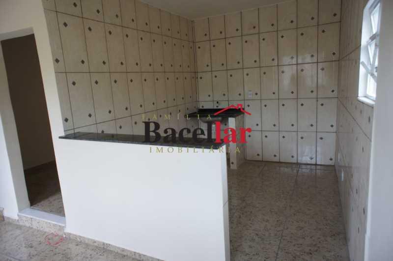 WhatsApp Image 2021-02-09 at 1 - Apartamento 1 quarto para alugar Rio de Janeiro,RJ - R$ 889 - RIAP10050 - 10