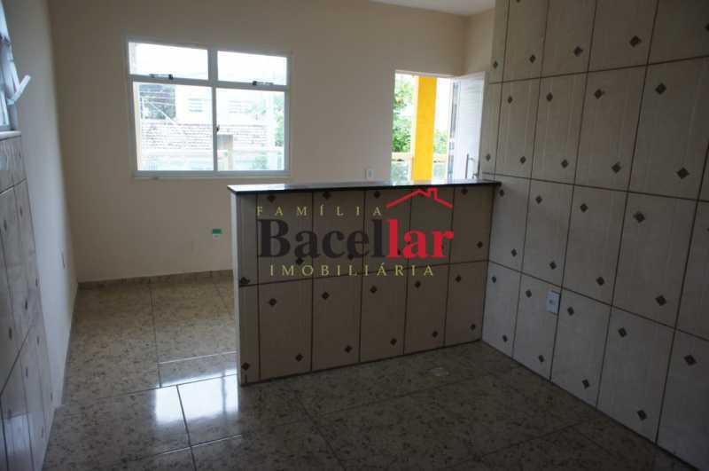 WhatsApp Image 2021-02-09 at 1 - Apartamento 1 quarto para alugar Rio de Janeiro,RJ - R$ 889 - RIAP10050 - 12