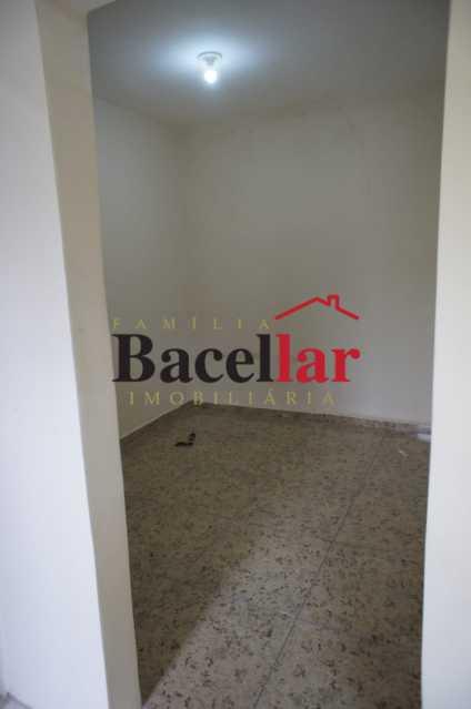 WhatsApp Image 2021-02-09 at 1 - Apartamento 1 quarto para alugar Rio de Janeiro,RJ - R$ 889 - RIAP10050 - 11