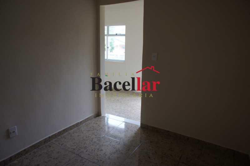 WhatsApp Image 2021-02-09 at 1 - Apartamento 1 quarto para alugar Rio de Janeiro,RJ - R$ 889 - RIAP10050 - 13