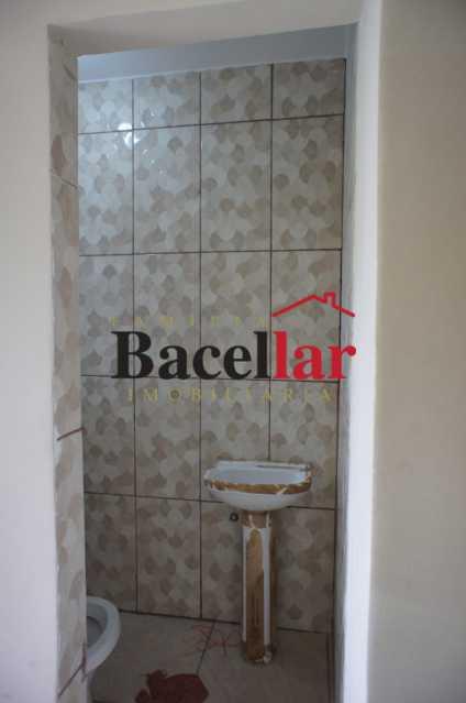 WhatsApp Image 2021-02-09 at 1 - Apartamento 1 quarto para alugar Rio de Janeiro,RJ - R$ 889 - RIAP10050 - 14