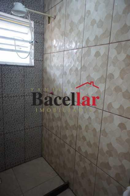 WhatsApp Image 2021-02-09 at 1 - Apartamento 1 quarto para alugar Rio de Janeiro,RJ - R$ 889 - RIAP10050 - 15