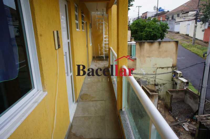 WhatsApp Image 2021-02-09 at 1 - Apartamento 1 quarto para alugar Rio de Janeiro,RJ - R$ 889 - RIAP10050 - 4