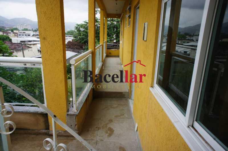 WhatsApp Image 2021-02-09 at 1 - Apartamento 1 quarto para alugar Rio de Janeiro,RJ - R$ 889 - RIAP10050 - 5