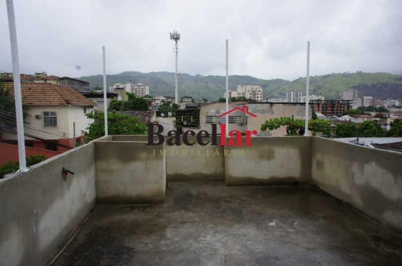 WhatsApp Image 2021-02-09 at 1 - Apartamento 1 quarto para alugar Rio de Janeiro,RJ - R$ 889 - RIAP10050 - 16