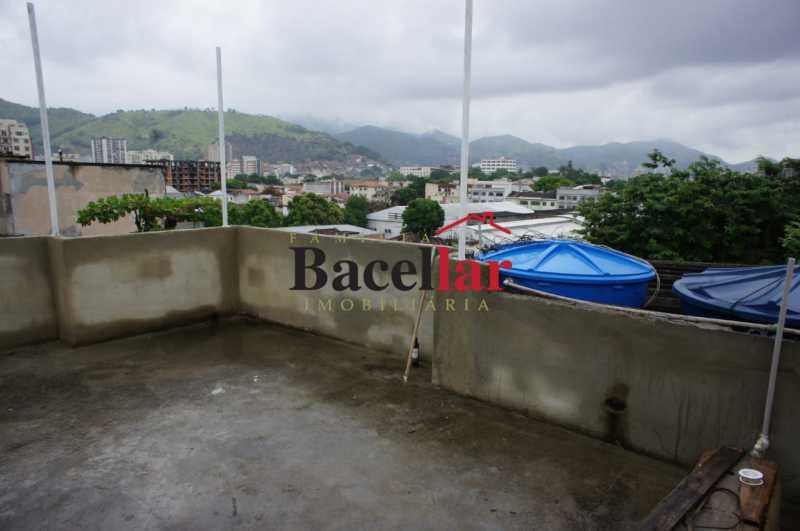 WhatsApp Image 2021-02-09 at 1 - Apartamento 1 quarto para alugar Rio de Janeiro,RJ - R$ 889 - RIAP10050 - 17