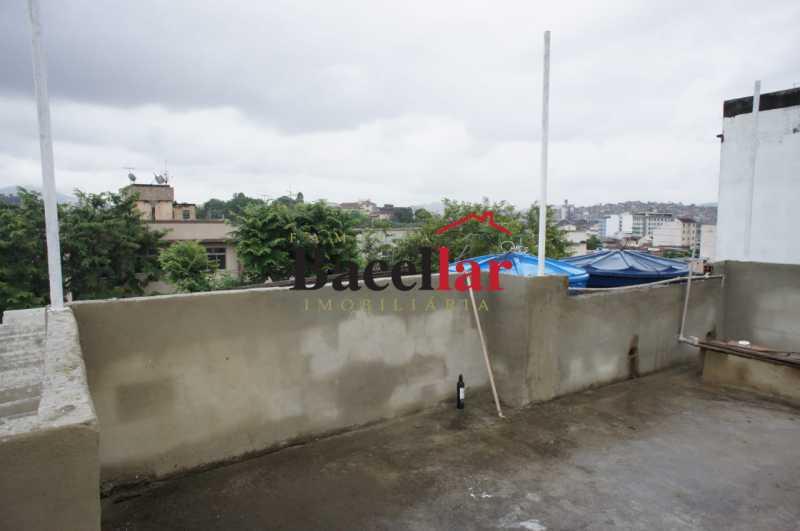 WhatsApp Image 2021-02-09 at 1 - Apartamento 1 quarto para alugar Rio de Janeiro,RJ - R$ 889 - RIAP10050 - 18