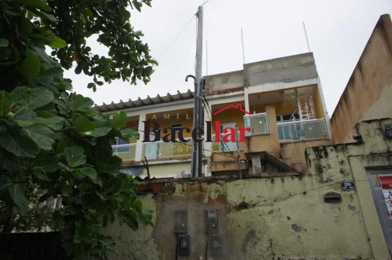 WhatsApp Image 2021-02-09 at 1 - Apartamento 1 quarto para alugar Rio de Janeiro,RJ - R$ 889 - RIAP10050 - 20