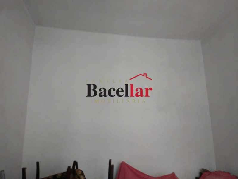 2 quarto 1c - Casa 2 quartos à venda Sampaio, Rio de Janeiro - R$ 360.000 - RICA20011 - 6