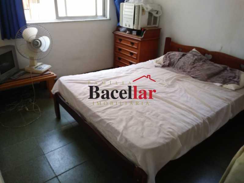 3 quarto 2d - Casa 2 quartos à venda Sampaio, Rio de Janeiro - R$ 360.000 - RICA20011 - 10