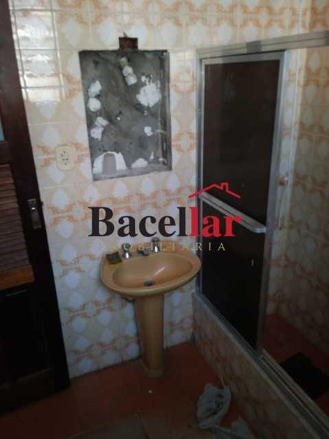 5 banheiro e - Casa 2 quartos à venda Sampaio, Rio de Janeiro - R$ 360.000 - RICA20011 - 16
