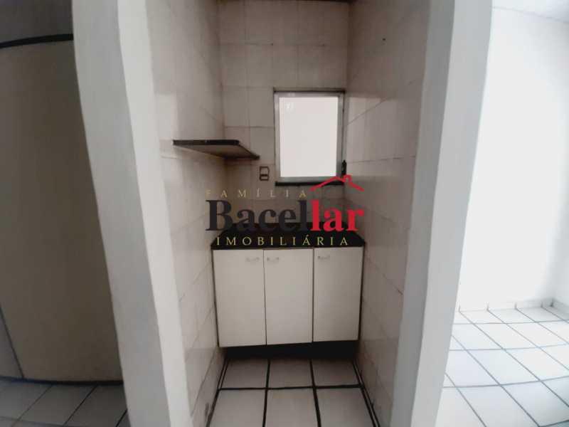 d0c65d06-09de-47b6-8e8a-a387a5 - Sobrado à venda Praça da Bandeira, Rio de Janeiro - R$ 260.000 - RISO00003 - 19
