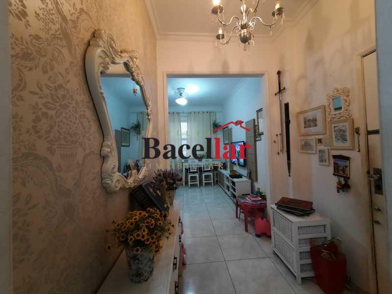 1 - Apartamento 2 quartos para venda e aluguel Rio de Janeiro,RJ - R$ 320.000 - TIAP24411 - 1