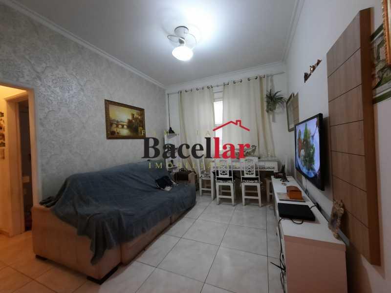 2 - Apartamento 2 quartos para venda e aluguel Rio de Janeiro,RJ - R$ 320.000 - TIAP24411 - 3