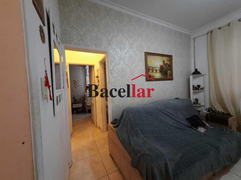 3 - Apartamento 2 quartos para venda e aluguel Rio de Janeiro,RJ - R$ 320.000 - TIAP24411 - 4