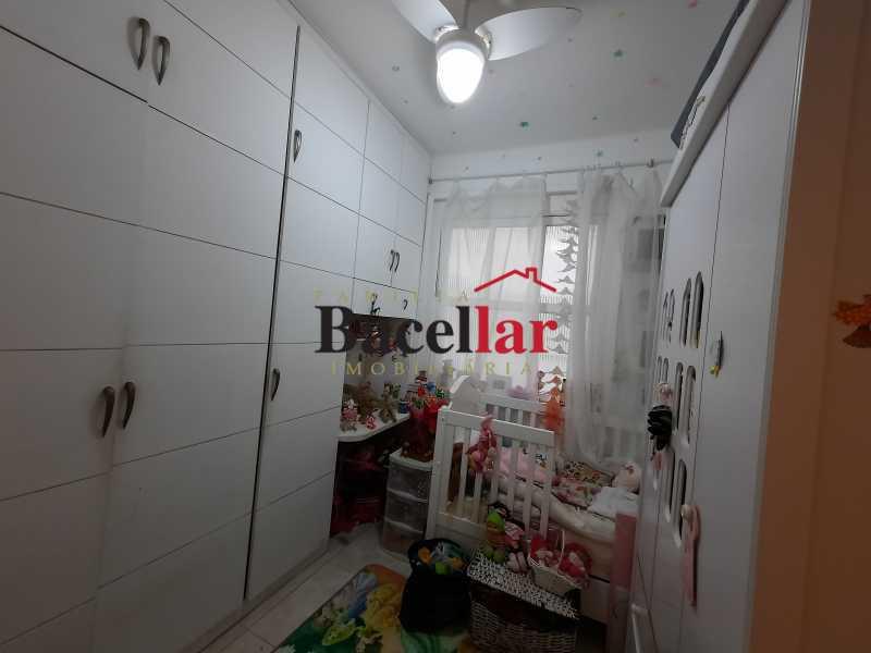 5 - Apartamento 2 quartos para venda e aluguel Rio de Janeiro,RJ - R$ 320.000 - TIAP24411 - 6