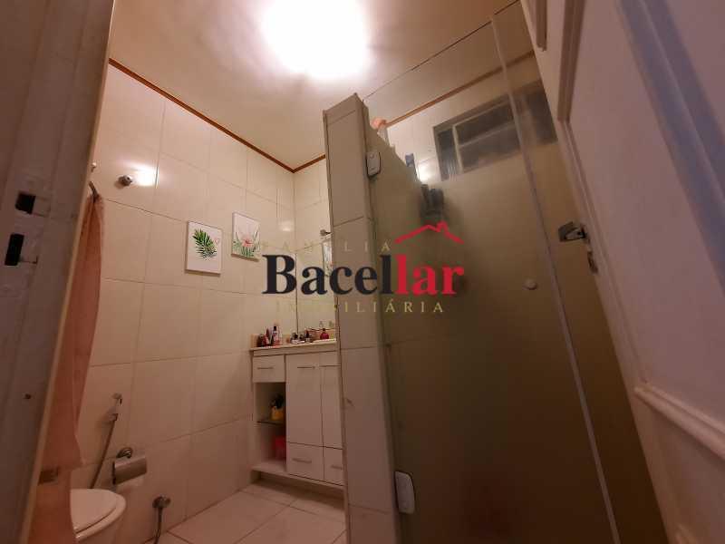 6 - Apartamento 2 quartos para venda e aluguel Rio de Janeiro,RJ - R$ 320.000 - TIAP24411 - 7