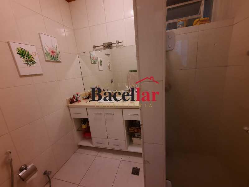 7 - Apartamento 2 quartos para venda e aluguel Rio de Janeiro,RJ - R$ 320.000 - TIAP24411 - 8