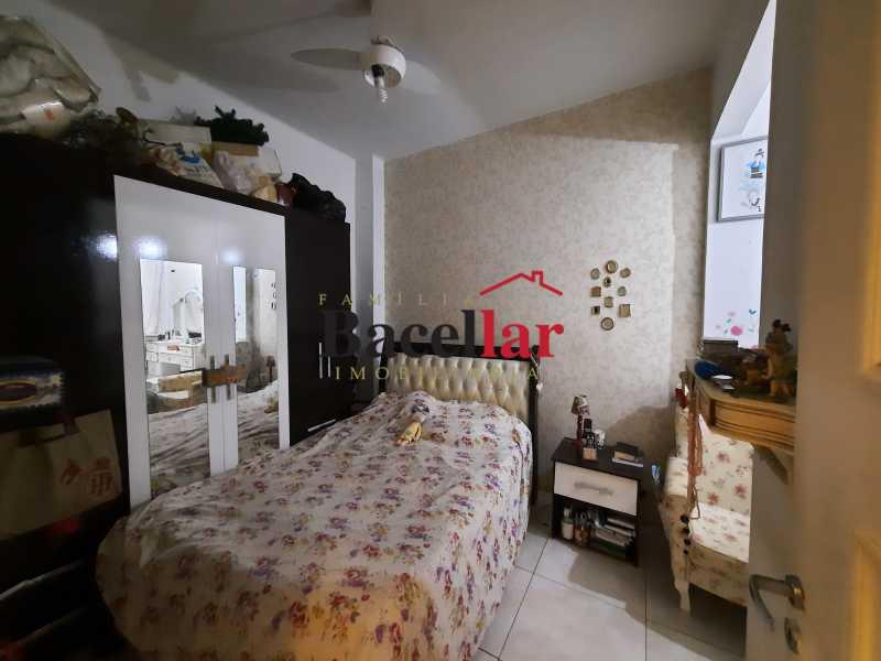 9 - Apartamento 2 quartos para venda e aluguel Rio de Janeiro,RJ - R$ 320.000 - TIAP24411 - 9