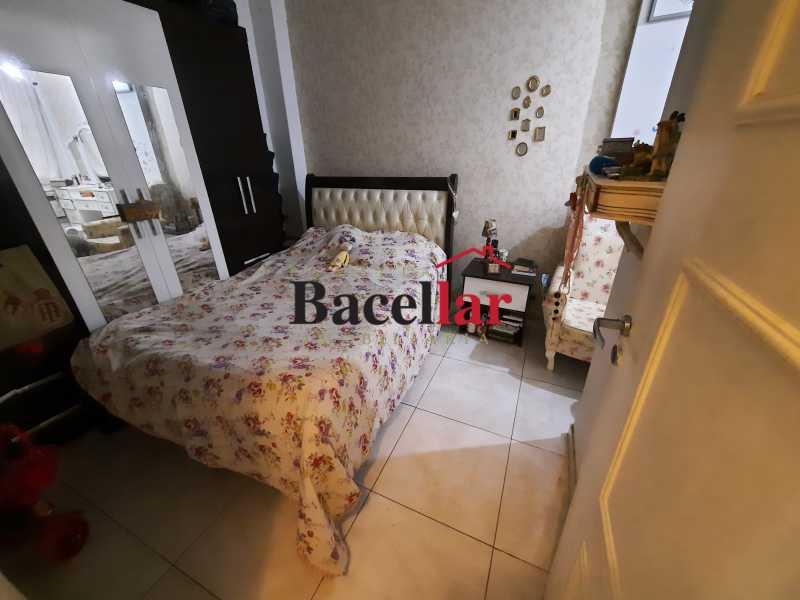 10 - Apartamento 2 quartos para venda e aluguel Rio de Janeiro,RJ - R$ 320.000 - TIAP24411 - 10