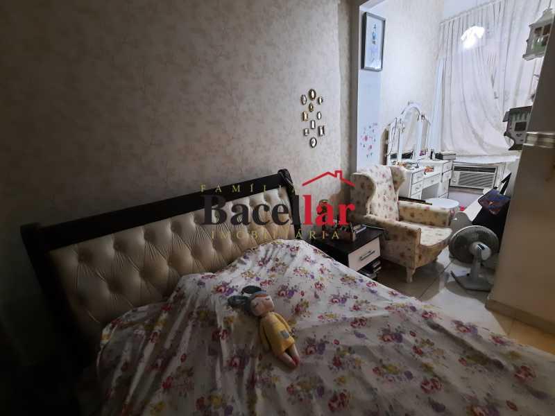 12 - Apartamento 2 quartos para venda e aluguel Rio de Janeiro,RJ - R$ 320.000 - TIAP24411 - 11