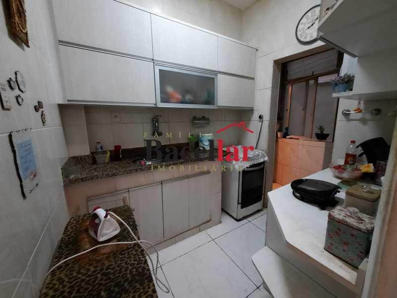 13 - Apartamento 2 quartos para venda e aluguel Rio de Janeiro,RJ - R$ 320.000 - TIAP24411 - 12