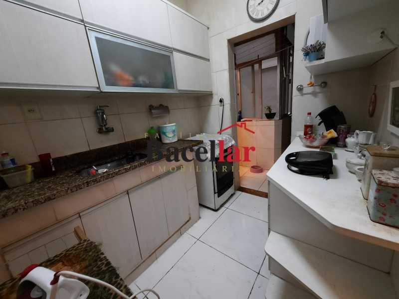 14 - Apartamento 2 quartos para venda e aluguel Rio de Janeiro,RJ - R$ 320.000 - TIAP24411 - 13