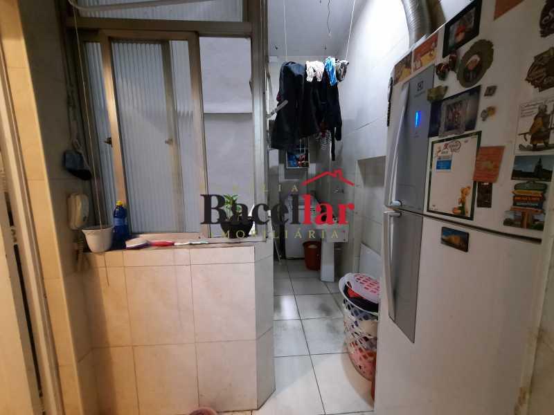 15 - Apartamento 2 quartos para venda e aluguel Rio de Janeiro,RJ - R$ 320.000 - TIAP24411 - 14