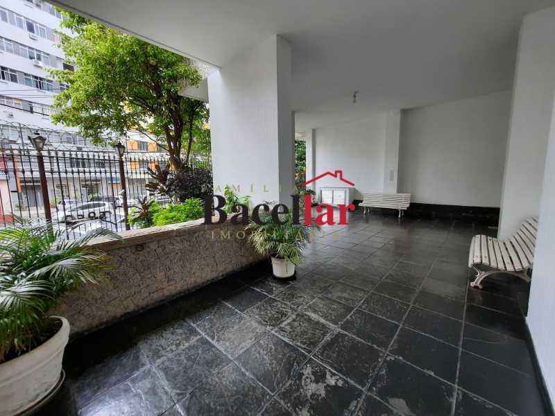 21 - Apartamento 2 quartos para venda e aluguel Rio de Janeiro,RJ - R$ 320.000 - TIAP24411 - 18