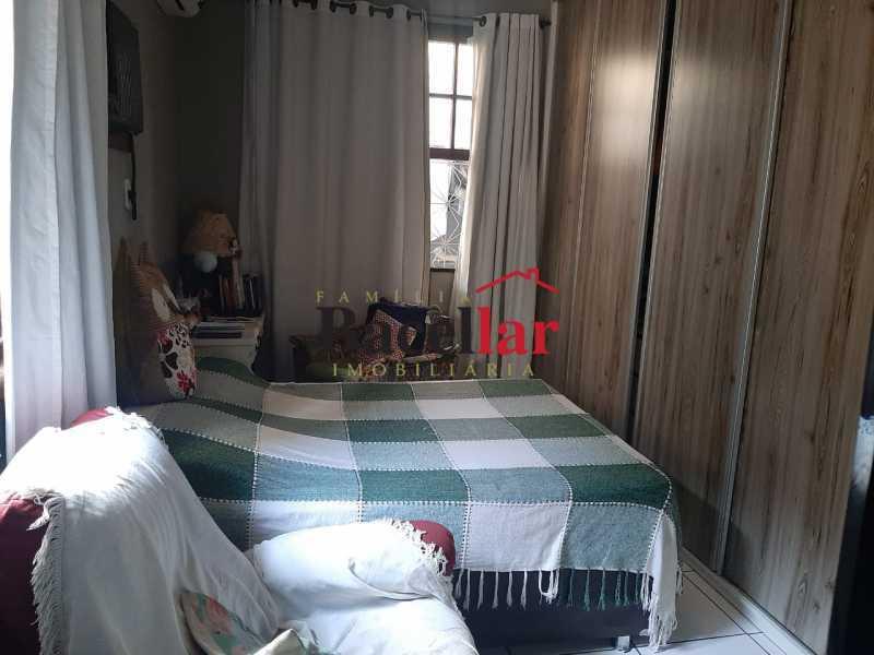7ed2f010-0d83-46a5-a4b5-042cfc - Casa 3 quartos à venda Rio de Janeiro,RJ - R$ 1.100.000 - RICA30010 - 12