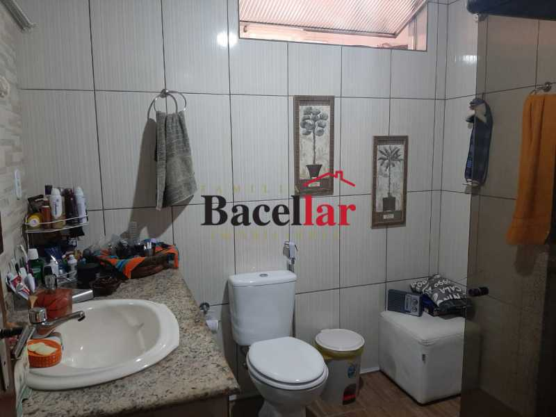 69bffd3c-0eab-4790-b921-a19799 - Casa 3 quartos à venda Rio de Janeiro,RJ - R$ 1.100.000 - RICA30010 - 14