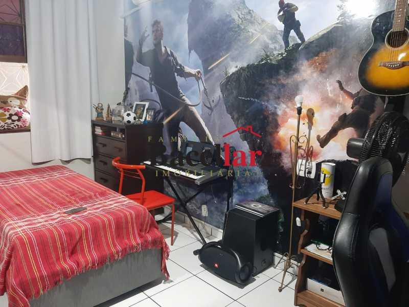 405fb747-e439-4aaa-9fbf-749958 - Casa 3 quartos à venda Rio de Janeiro,RJ - R$ 1.100.000 - RICA30010 - 13