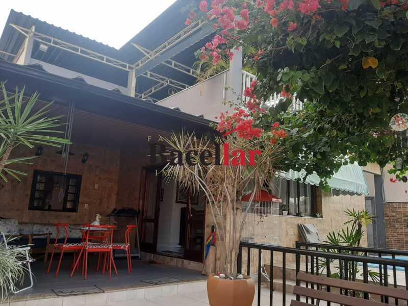 00573eef-e185-47aa-8c7f-348773 - Casa 3 quartos à venda Rio de Janeiro,RJ - R$ 1.100.000 - RICA30010 - 7