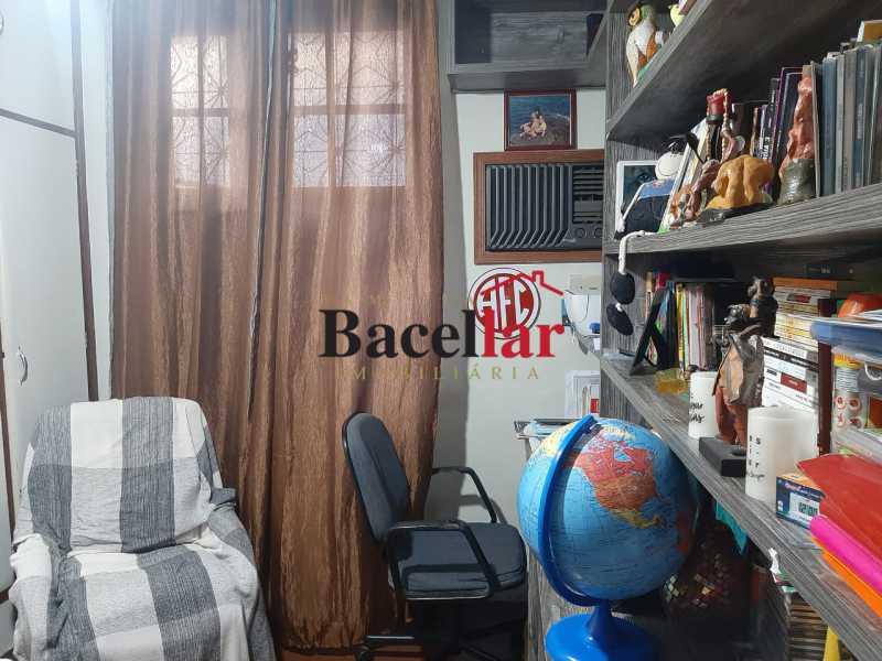 5508b8ca-26b6-4a8e-a0a1-1c5ef5 - Casa 3 quartos à venda Rio de Janeiro,RJ - R$ 1.100.000 - RICA30010 - 17