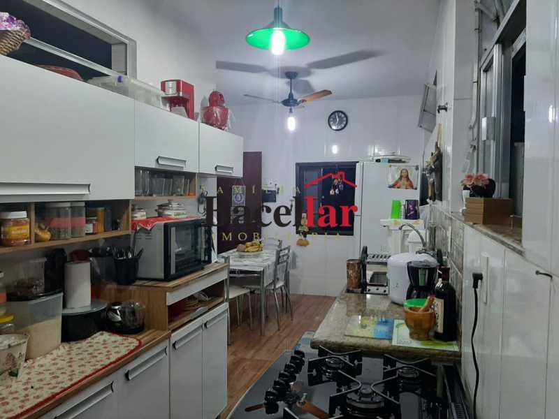 5792b0f5-18b1-4b57-84c0-cd0483 - Casa 3 quartos à venda Rio de Janeiro,RJ - R$ 1.100.000 - RICA30010 - 16