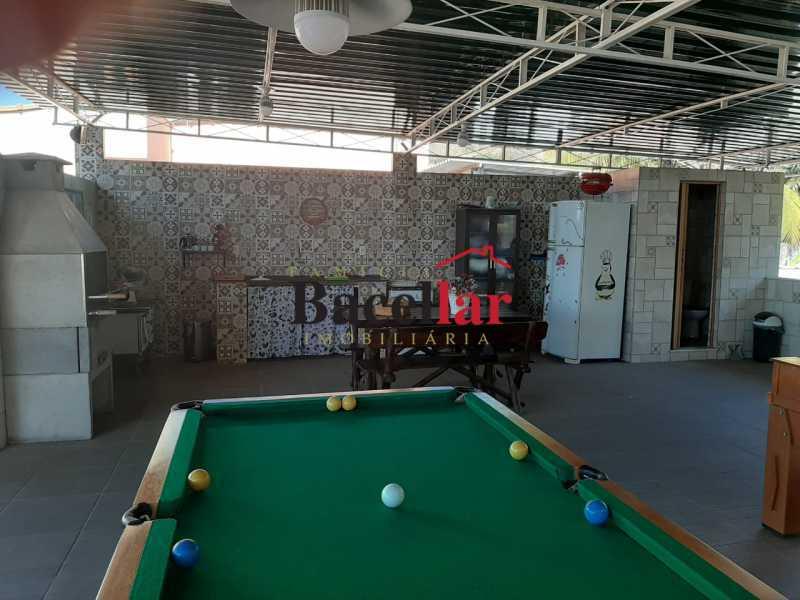 399672a0-5249-4d62-9b8b-4cf2d7 - Casa 3 quartos à venda Rio de Janeiro,RJ - R$ 1.100.000 - RICA30010 - 9
