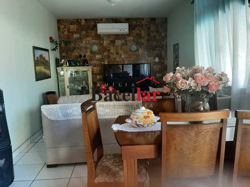 b53c92f0-fcee-4880-88b4-49a4be - Casa 3 quartos à venda Rio de Janeiro,RJ - R$ 1.100.000 - RICA30010 - 15
