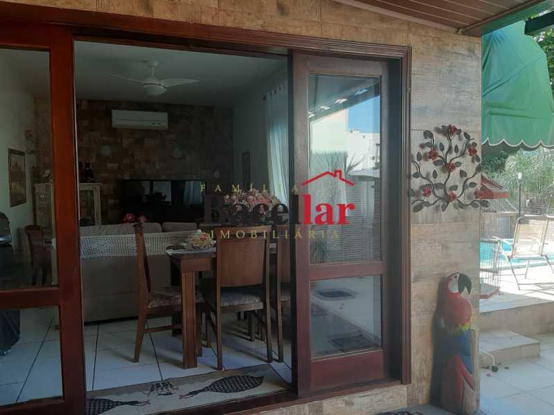 bab57b1e-dd56-4bf9-848d-16aef0 - Casa 3 quartos à venda Rio de Janeiro,RJ - R$ 1.100.000 - RICA30010 - 11