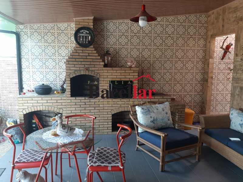 cd5f7351-a807-473b-8de4-5e10d5 - Casa 3 quartos à venda Rio de Janeiro,RJ - R$ 1.100.000 - RICA30010 - 5