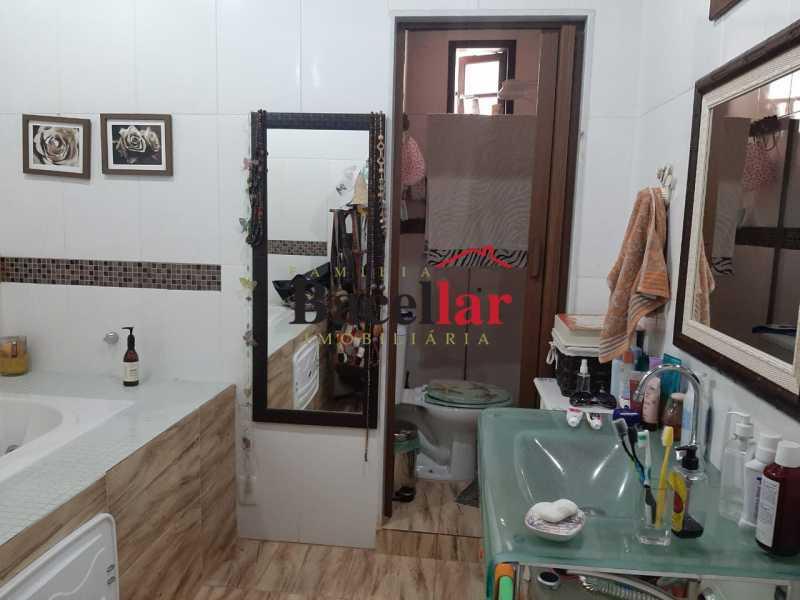 d064c942-8acb-4bcf-85e4-8175d9 - Casa 3 quartos à venda Rio de Janeiro,RJ - R$ 1.100.000 - RICA30010 - 18